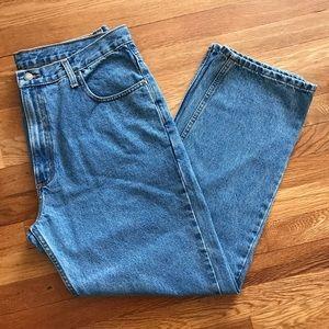 Men's Member's Mark Jeans 36/30 NWT